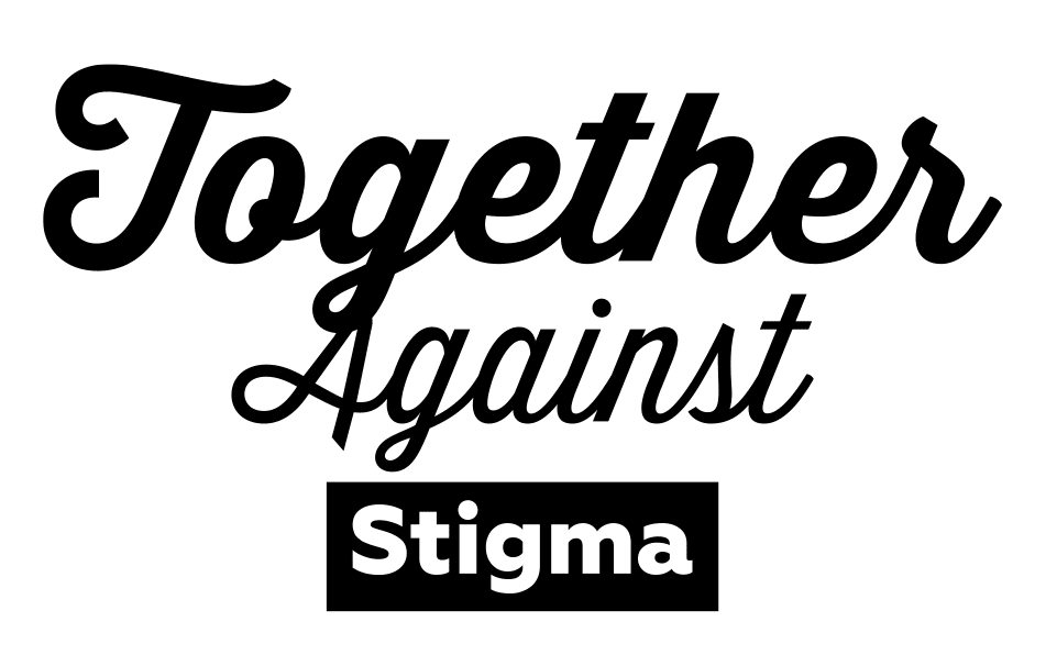 Together Against Stigma 2021 Prague